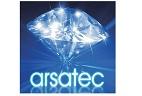 shop.arsatec-powerclean.de